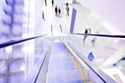 Les soldes d'été 2011, un bon cru pour les centres commerciaux