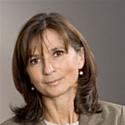 Alexandra Bouthelier, déléguée générale de la FCA