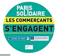 Plan canicule: les commerçants parisiens aucœur du dispositif