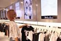 Japon : une marque d'habillement lance un concept complètement cintré