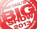 Retail's Big Show: les innovations et expérience client qui vont faire parler d'elles
