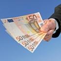 Franchise: comment financer votre projet
