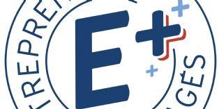 La Feef lance le label Entrepreneurs + Engagés