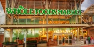 [Idée d'ailleurs] Un supermarché bio américain de plus en plus influent