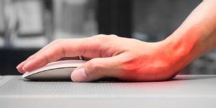Site web : 5 erreurs d'ergonomie à éviter