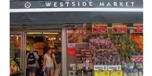 [Idée d'ailleurs] Un supermarché new-yorkais crée un rayon réservé aux hommes