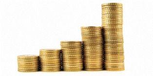Compte-Nickel : un relais de croissance en or pour les buralistes