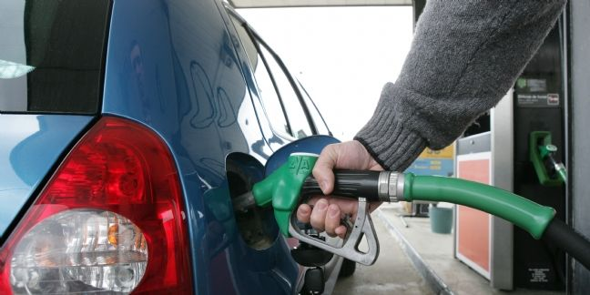 Adoptez les cartes carburant pour simplifier votre gestion !