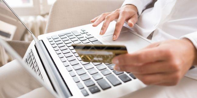 Paiements en ligne: la sécurité avant tout