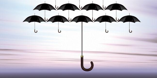 Assurance IARD: comment se prémunir contre tous les risques ?