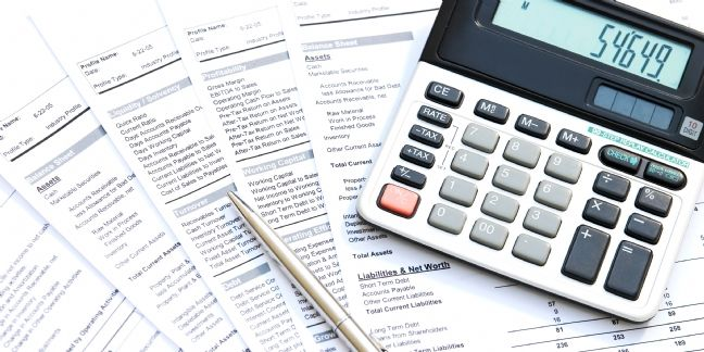 [Fiche pratique] Quelles informations retirer d'un bilan comptable ?