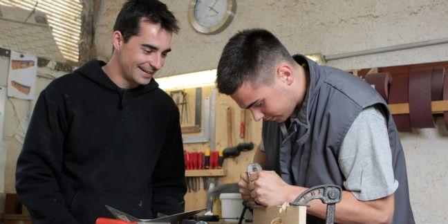 [Tribune] Bénéficier du statut d'artisan : les nouvelles conditions