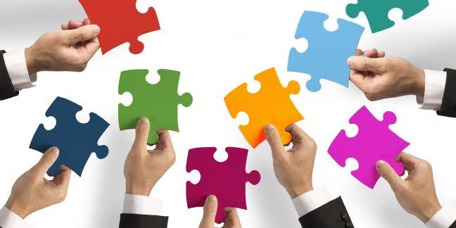 4 raisons d'adhérer à une organisation patronale