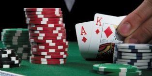[Idée d'ailleurs] Dans ce restaurant londonien, les clients payent leur note en jouant au poker