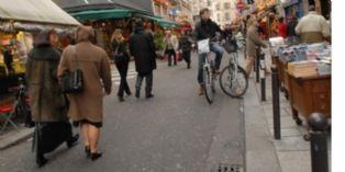 Le commerce parisien en 5 chiffres
