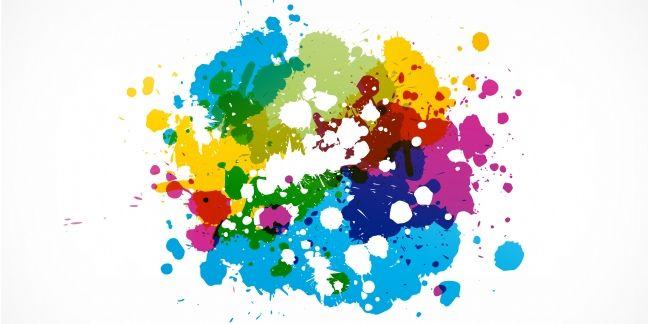 Quelles sont les couleurs qui font vendre ?