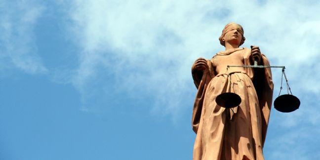 [Tribune] RSI : quelles réformes pour rétablir un régime équitable ?