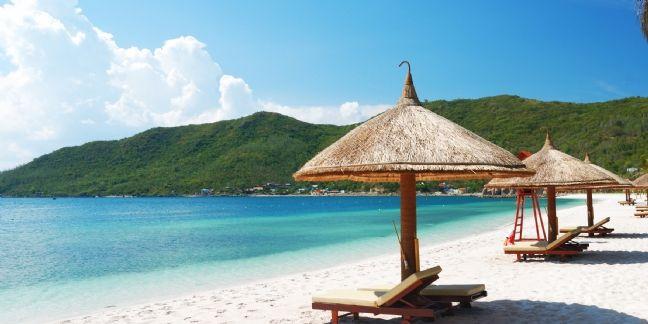 Pas de vacances pour les patrons de TPE et PME