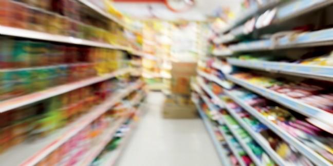 Comment les commerçants peuvent travailler avec la grande distribution