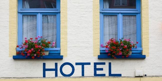 Bpifrance porte son prêt hôtellerie à 400 000 euros