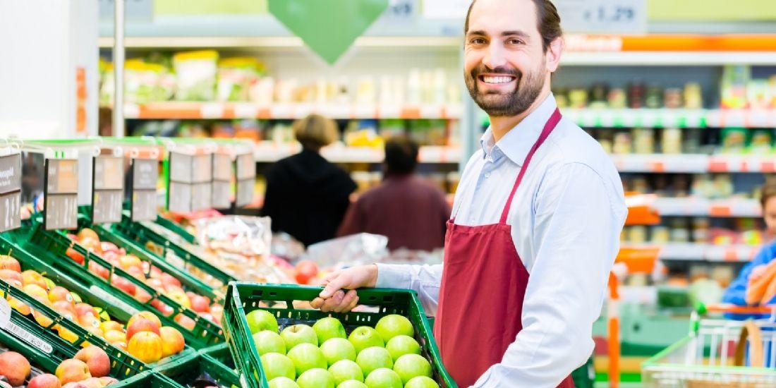 Quel est le profil type des entrepreneurs du Commerce coopératif et associé ?
