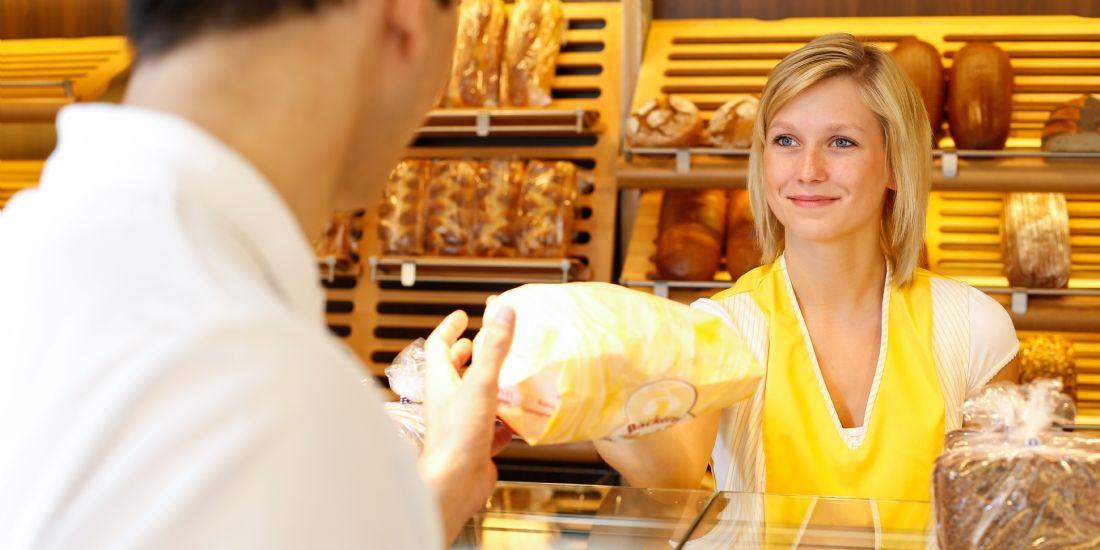 Commerce de proximité : 3 pistes pour mieux communiquer avec ses clients