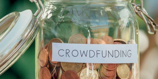 Comment réussir votre campagne de crowdfunding