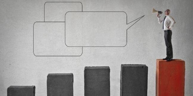 5 idées reçues sur l'entrepreneuriat