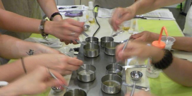 [Étude de cas] L'herboristerie Petitet mise sur des ateliers 'do it yourself' pour se développer