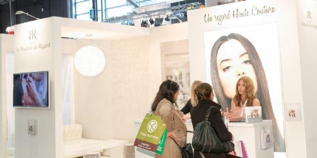 L'édition 2015 de Franchise Expo Paris