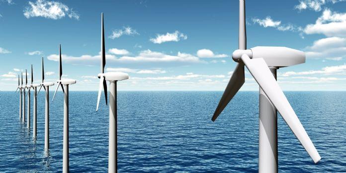 L'électricité verte, une énergie aux nombreux atouts pour les TPE