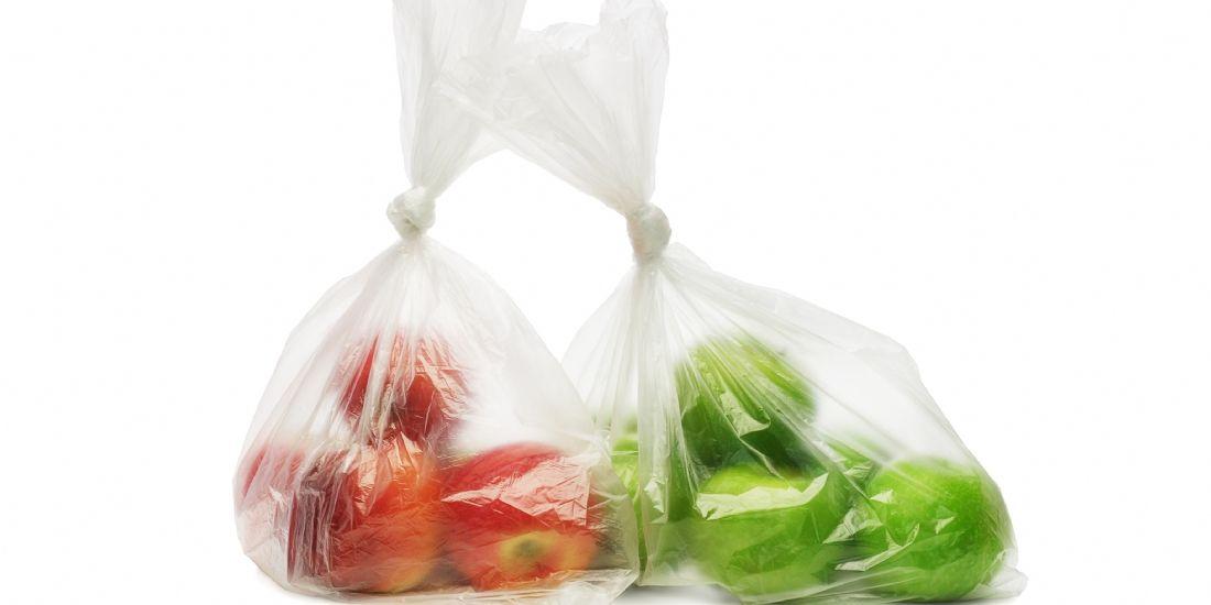 Interdiction des sacs plastiques : comment s'adapter à la nouvelle réglementation ?