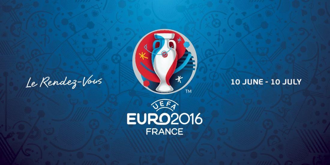 Euro 2016 : comment profiter de ses retombées économiques ?