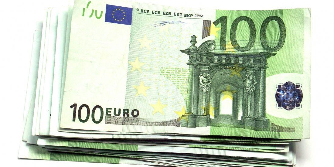 La région Ile-de-France débloque 3 millions d'euros pour les commerces de proximité