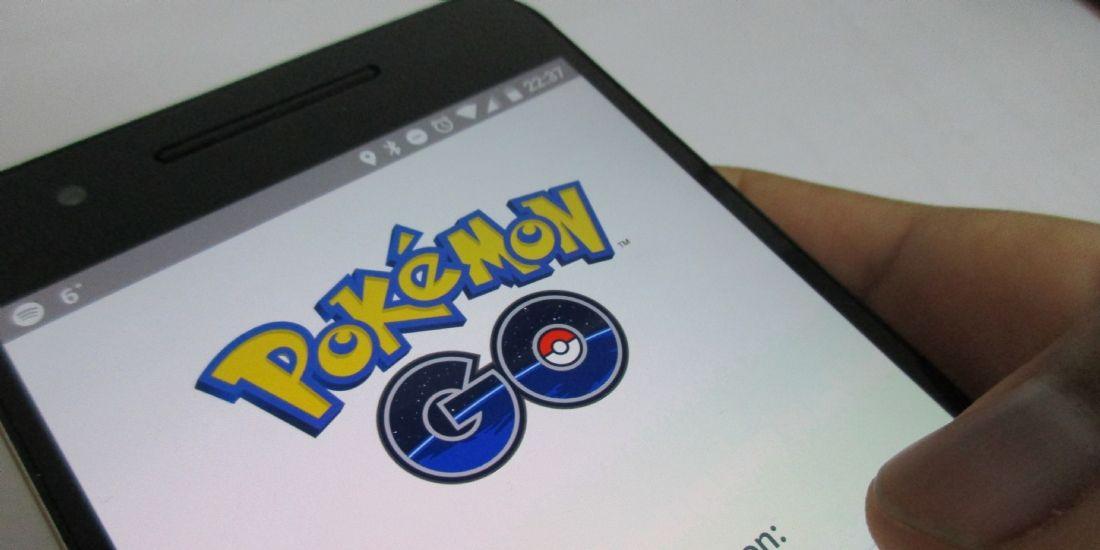 Comment les petits commerçants peuvent tirer profit de la folie Pokémon GO