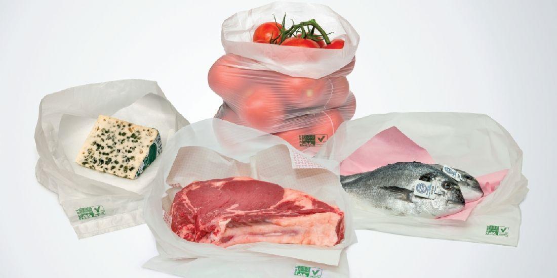 Interdiction des sacs plastique : quelles solutions de remplacement ?