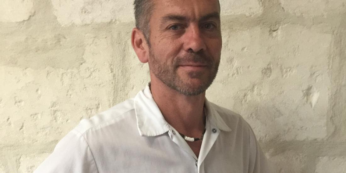 [Étude de cas] Comment Arnaud Soulier, boulanger à Arles, manage ses collaborateurs