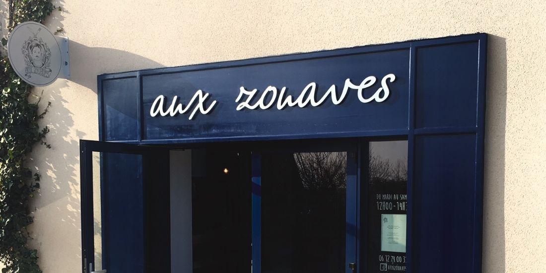 [Étude de cas] Arnaud Ziomek, un restaurateur responsable