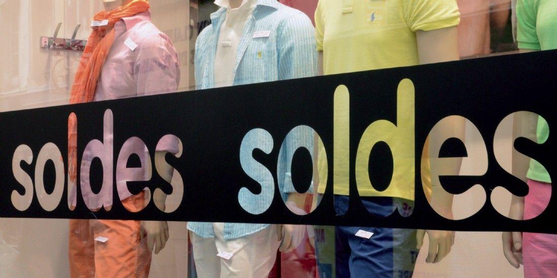 Soldes : comment repenser sa stratégie commerciale ?