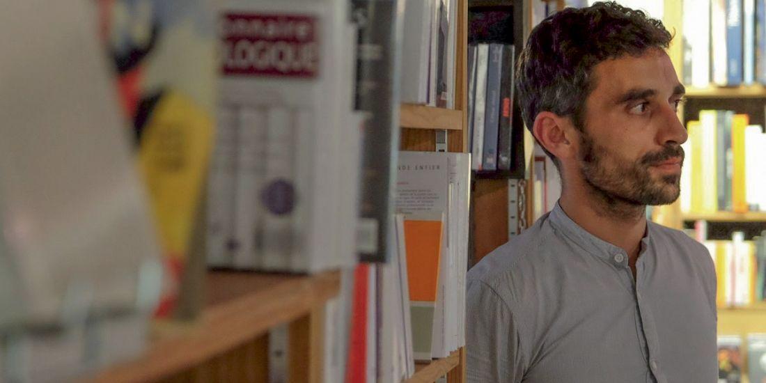 [Étude de cas] La librairie Caractères de Mont-de-Marsan transformée en pôle culturel
