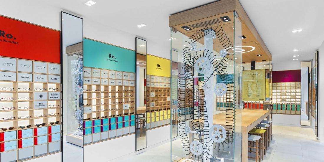 Paris Shop & Design 2018 : candidatez !