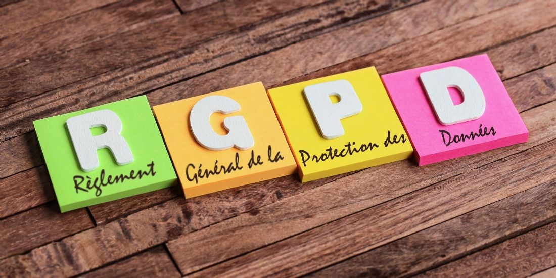 RGPD : quelles conséquences concrètes pour les commerçants ?
