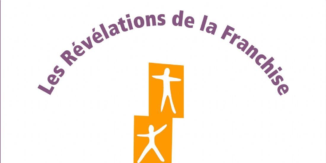 Les inscriptions au concours 'Les Révélations de la Franchise 2019' sont ouvertes