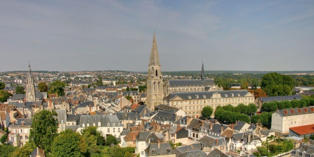La fiscalité locale : un levier clé de l'attractivité du centre-ville ?