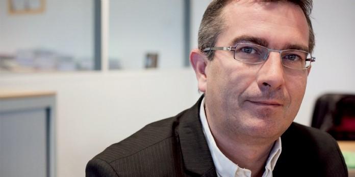 David Giraudeau, dg de La Mie Câline : 'Nous sommes populaires dans le bon sens du terme'