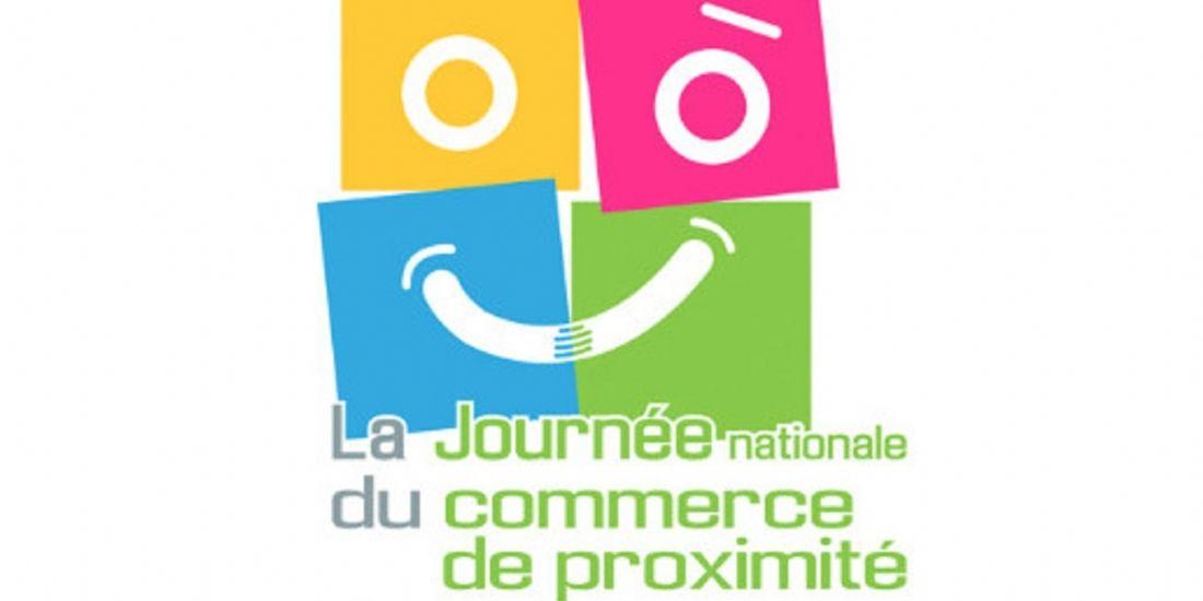 JNCP : une journée pour découvrir le commerce de proximité