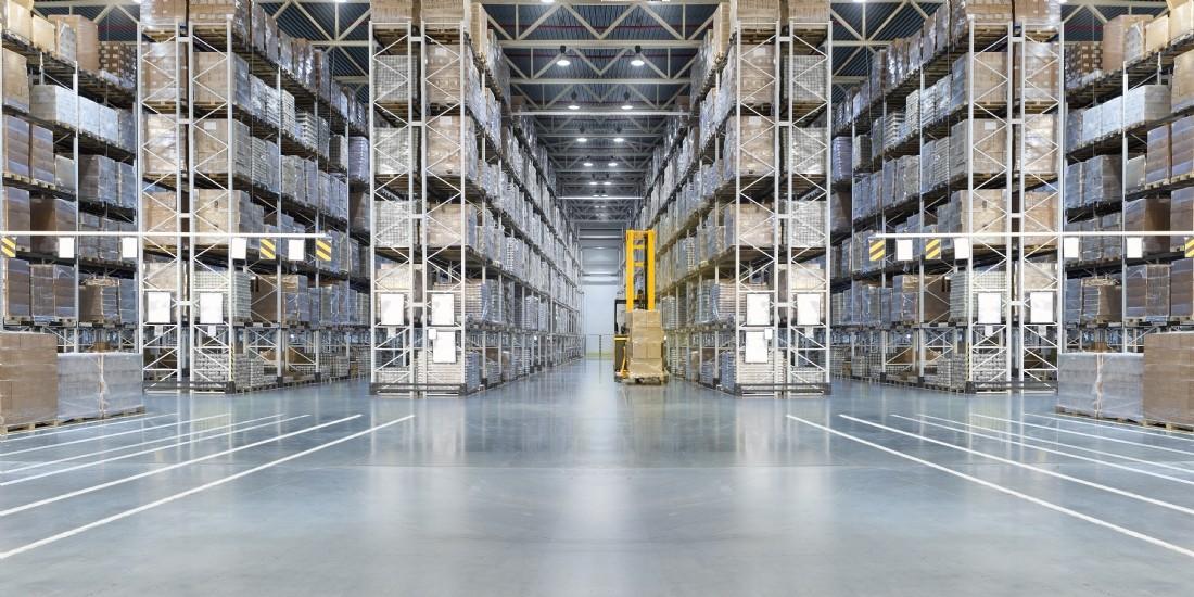 Amazon, nouvel incontournable de la distribution en ligne ?