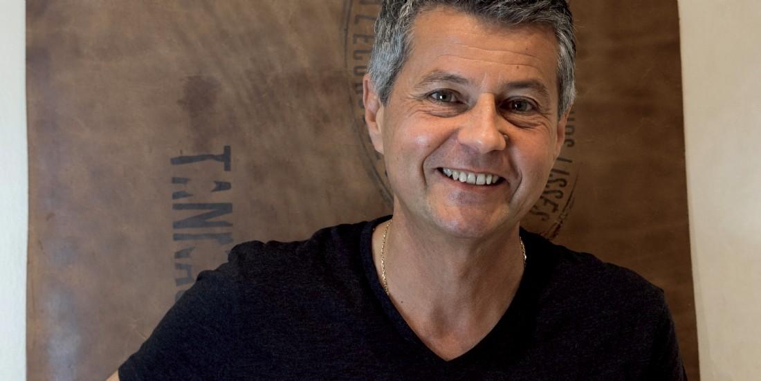 Alain Rondini (La Tropézienne) : 'Il ne faut pas vendre n'importe quoi et n'importe comment'
