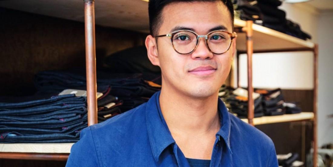 Dao Jeans : écolo, éthique et made in France