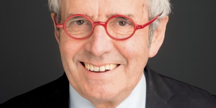 Françis Palombi : 'L'État devrait calculer ses aides en fonction du préjudice réel de chaque commerçant, et non pas de ses propres normes, délais et seuils'